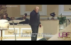 Mike Freeman Ministries 2015 Faith Conference 2015 Holy Ghost Inspired Meeting 1