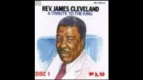 This Too Will Pass Rev. James Cleveland.flv