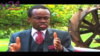 Capital Talk PLO Lumbumba Part 3.mp4