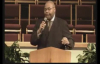 Tear Those Signs Down Rev. Dr. John R. Adolph