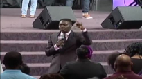 Miracles in Washington, D.C - Dr. Mumba (4).mp4
