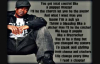 Canton Jones - Living Clean (My Life) [Lyrics].flv