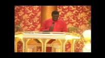 Prophet Isa El-Buba- Respect The Hour of Prayer 3.mp4