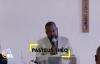 Centre Chrétien CCAC _ Nouveau départ la puissance de la consécration Pasteur.mp4