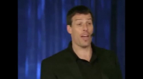 Tony Robbins_ Find Your True Gift _ 6 Steps to Total Success.mp4