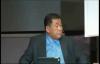 Pdt. Erastus Sabdono  Seminar Suara Kebenaran 5 Juli 2015