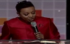 12 Years Is Enough Dr Jasmin Sculark Dr Jazz w Praise Break  sermon new