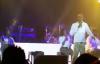 Donnie McClurkin, Ziccardi Cortez, & Kim Burrell FOP tour 2015 live in Elizabeth, NJ.flv