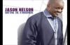 Jason Nelson-Shifting The Atmosphere.flv