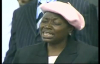 All will be well by Pastor E A Adeboye Lagos- Nigeria 1