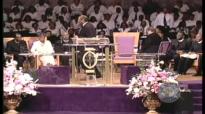 Bishop GE Patterson GEP 1421 PT 1