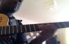 Noel Robinson  Great is Thy Faithfulness Guitar Solo Instrumental