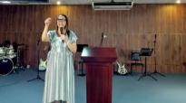 Herencia Espiritual Domingo 29 de Agosto de 2021-Pastora Nivia Nuñez de Dejud.mp4