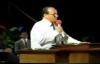 Rev. Luis M. Ortiz  Apocalipsis  un libro abierto para hoy 2da parte