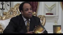 David E. Taylor - God Wants You to Walk in His Miracles.mp4