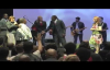 Miracles Still Happen Today - by Dr Ramson Mumba.mp4