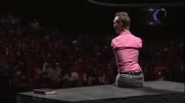 no limits with nick vujicic @ singapore september 2013 (part 2_2).flv