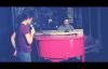 Daniela Barroso- Saca Mi Alma ft. Steve Hornbeak.mp4