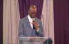 Glory House, Pastor Albert Odulele, Wealth Flow, 11th October 2015