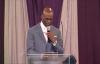 Glory House, Pastor Albert Odulele, Wealth Flow, 11th October 2015