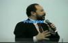 Pastor Ricardo Rodriguez Culto especial dirigido a Pastores y Lideres