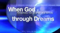 David E. Taylor - Preserving the Destiny of a Nation.mp4