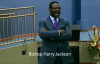 5 Effective Biblical Mothers part 5 - Bishop Harry Jackson.mp4