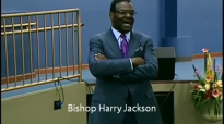 5 Effective Biblical Mothers part 5 - Bishop Harry Jackson.mp4