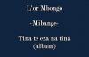 Mibange - L'or Mbongo.flv