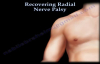 Radial Nerve Palsy ,Recovering . Part II Everything You Need To Know  Dr. Nabil Ebraheim