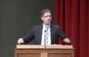 Nathanael Winkler_ «Der Fundamentalist» (Predigt).flv