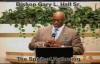 The Spirit of Fathering - 6.16.13 - West Jacksonville COGIC - Bishop Gary L. Hall Sr.flv