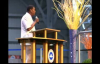 ExcerptPastor Adeboye ExhortationEvening Day1 RCCG North American Convention June 17,2015