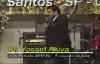 Pr. Yossef Akiva  Os Portais do Cu  A Escada de Jac