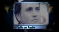 Dr Morris Cerullo How To Wage And Win The Spiritual War
