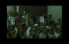 Pasteur Moise Mbiye - C'est Jesus qui fait tout (adoration)