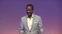 Sibusiso Khoza - God is First 26 October 2014.mp4