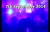 SK Ministies - 7th September 2014, Speaker - Pastor Isaac Joe.flv