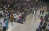June 2011 Holy Ghost Service - Pastor Enoch Adeboye- RCCG-LAGOS-NIGERIA