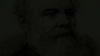 J.C. Ryle  Faith Audio Reading