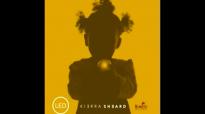 Kierra Sheard- LED.flv
