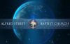 The Fruit Of Faithfulness, Rev. Dr. HowardJohn Wesley