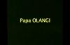 Papa Olangi  Louange et Adoration  la Cit De Triomphe Feat Blaise Kinkala  Alexis Simiti