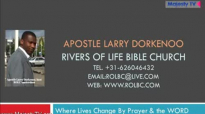 apostle larry dorkenoo the holy spirit my enabling partners part3sun 24 may 2015.flv