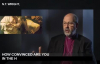 Historical Resurrection of Christ NT Wright responds (HD).mp4