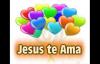 Pr. Ablio Santana. Tema Os Segredos Profundos de Josaf com Deus Nova 2015