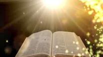 February 03, 2015 Bible Study, Rev. Dr. HowardJohn Wesley