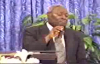 The Blessedness of Purity of Heart (1) by Pastor W.F. Kumuyi..mp4