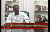 Getting Result-Success Power- Episode 134 by Dr Sam Adeyemi 4