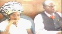 Leadership Class  by Pastor Samuel O Osaghae  14